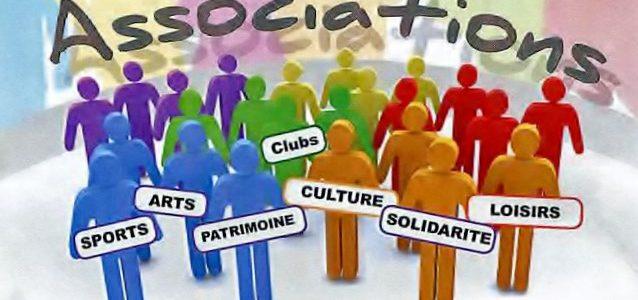 associations2