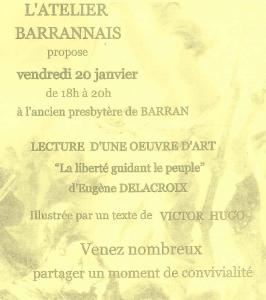 lecture-atelier-barrannais