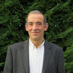 Jean Pierre Baqué